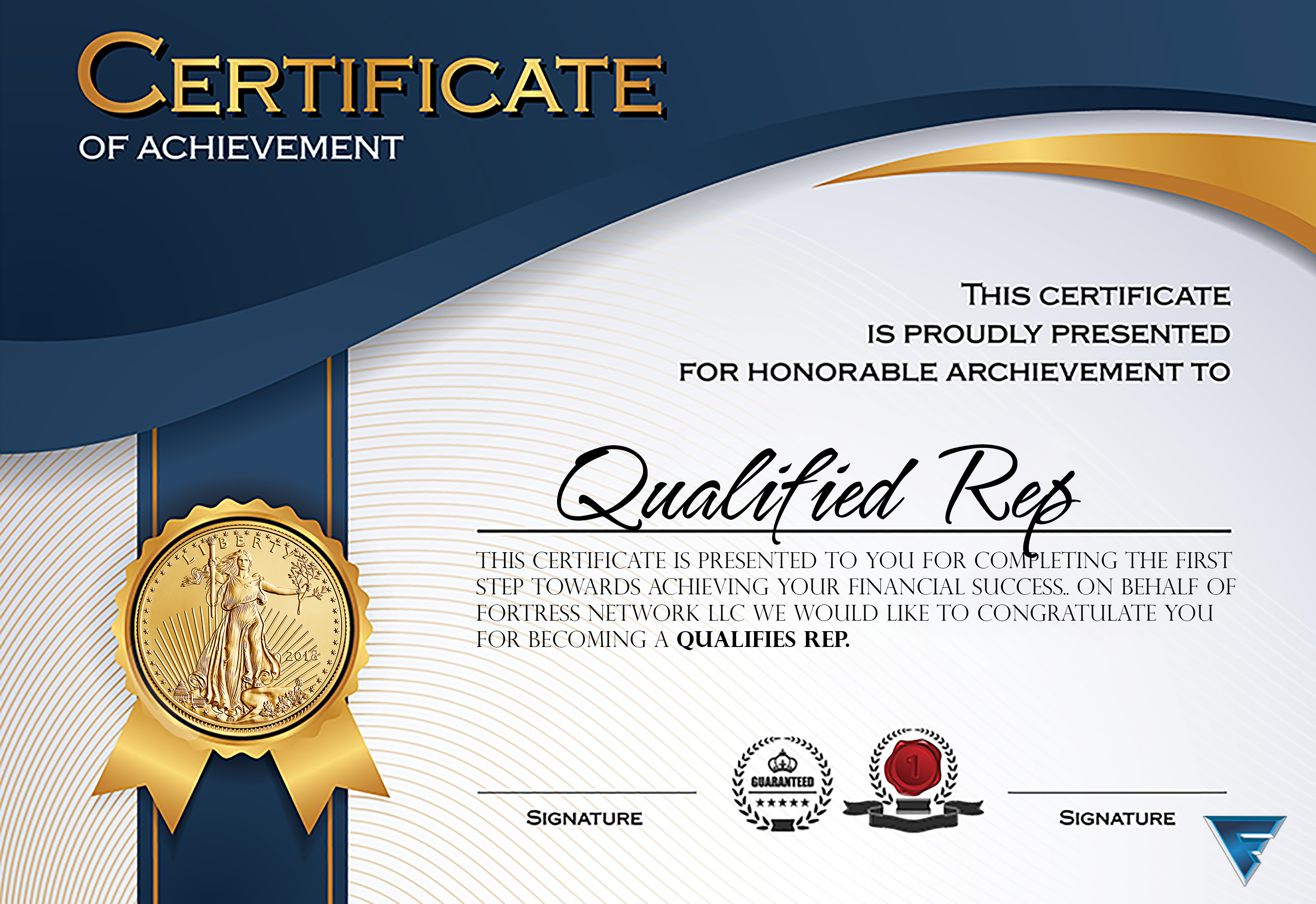 http://fortressnetworkllc.com/images/certificate.png